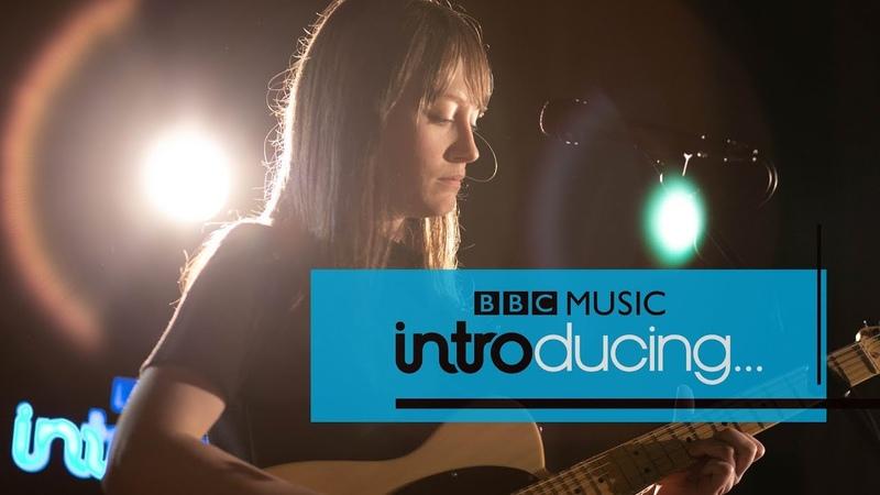 Cloth - Tripp (BBC Music Introducing Session)