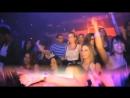 DJ Cool Die 7 Badenixen - Wir Feiern Heut ne Party