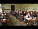 У Чернігові вшанували пам'ять знаного земляка Станіслава Реп'яха