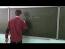 Последний звонок | Трейлер к видео выступлению 9Б класс