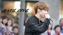 180706 LOVE』cover 승협focus