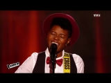 Tamara Weber-Fillion - Bob Dylan - Knockin on Heavens Door