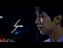 Irresistible __ Dae Woong x Mi Ho