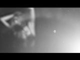 #Движение No Hopes, Misha Klein Feat. Mc Zali - Macallan