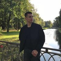 Vadim Aleshin