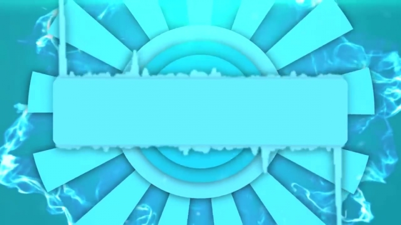 BLUE_INTRO_NO_TEXT_720P.mp4