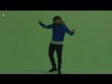Burito Black Cupro Dj Groove - Помоги