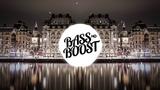 Modern Talking - Chery Chery Lady (Van Nasty Remix) (Bass Boosted)