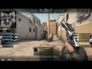 Counter-Strike_ Global Offensive 23.04.2018 13_11_53