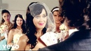 Katy Perry Hot N Cold