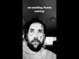 $uicideboy$ отрывок нового трека (2) [NR]