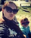 Даша Селезнева фото #47