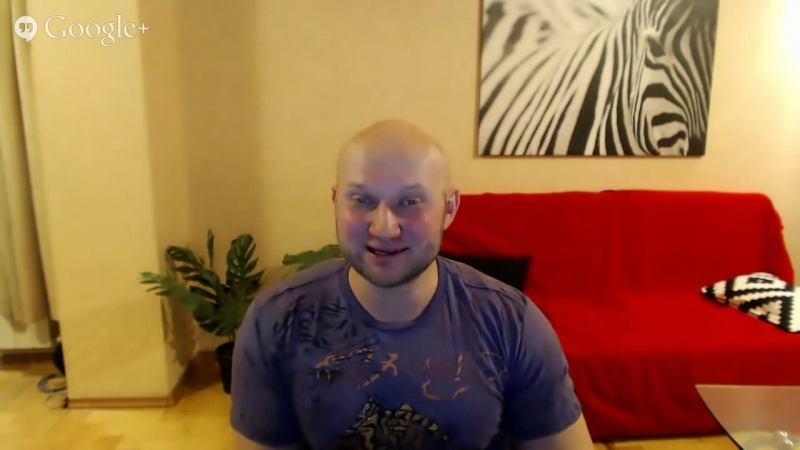 Как похудеть на 10 кг за 7 дней. Юрий Спасокукоцкий
