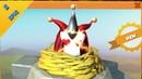 Jester Dragon Hatching! - Dragon Mania Legends | Part 1314 HD