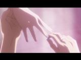 Plastic Memories END - Пластиковые воспоминания Конец.mp4