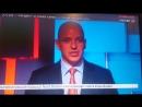Россия24 о брачных контрактах