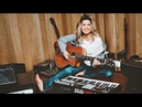 Shania Twain - Up! Live In Chicago, 2003