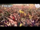 Best_Dirty_Electro___Ibiza_Bass_Mix________Dirty_Dutch___Electro_House_Music________by_TR3P_(MosCatalogue.net) 1.mp4