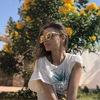yulia_abihanna