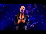 Nightwish - Dead Boys Poem