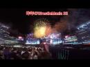 WWE WrestleMania 34はどうなるのか❔