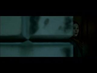 Вырезанная сцена «Мстители_ Война бесконечности» - Вижен и Темный Орден
