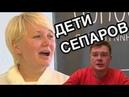 Семченко: Писательница Ницой признала неполноценность «украинской мови»