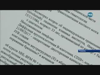 Срочно нужна помощь Никулиной Ольге!!!