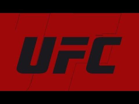 UFL 7. TITLE FIGHT. opkolopukos vs Zaharik123