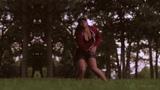 Lia Shay Choreography