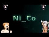 Ni_Co2