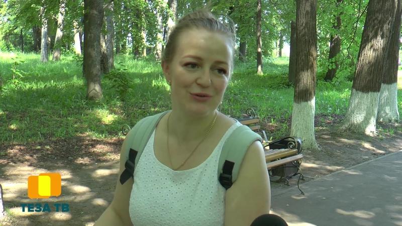 18 июня Новости с Михаилом Кузнецовым