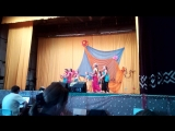 VID_20180825_143502Индийский танец