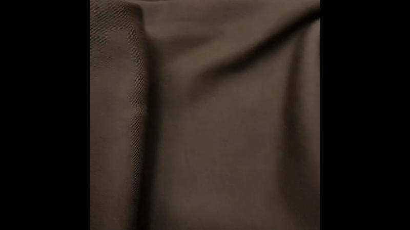 Футер 3х нитка с начёсом пенье