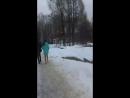 Ваня Тихомиров - Live