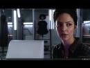 Легенды завтрашнего дня 1,2,3 сезон смотреть онлайн в HD качестве. LostFilm – FreeU 03.06.2018 23_30_19