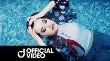 Mirami - Ecstasy (Official Video)