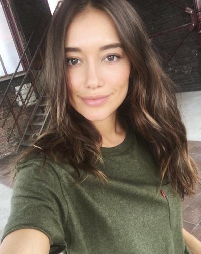 Мария Вишневская