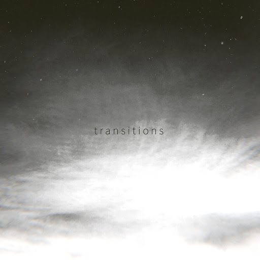 BH альбом transitions