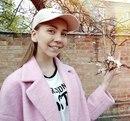 Sofiya Maksimenko фото #8