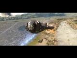 Мстители:Война бесконечности (2018) Битва в Ваканде 1 часть