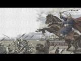 «Слово о полку Игореве» история открытия, историческая основа