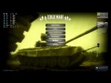 Cold War Mod 1.6.7 September Update