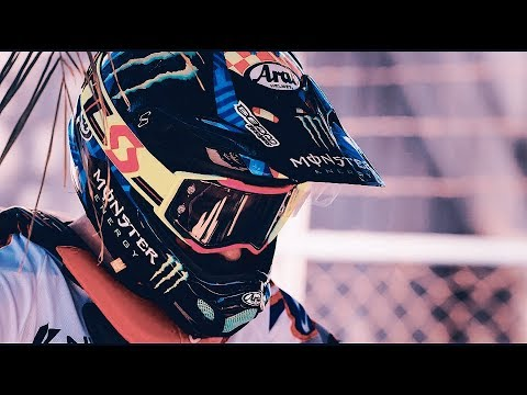 Motocross 2018-Is So Awesome (Special Edition 11 1080p FULL HD)