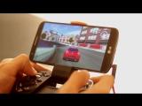 Phan Dung Топ-10 Андроид Игр С Поддержкой Контроллера Вы Должны Играть 2016