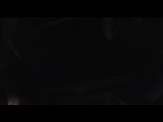 Hardcore.Henry.2016.WEB-DL.1080p.ExKinoRay