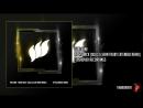Yuri Kane Right Back Solis Sean Truby Extended Remix
