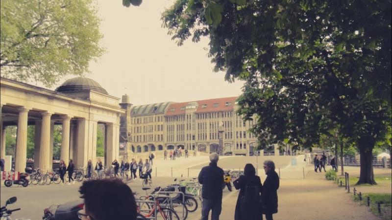 Берлин_Средний