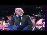 Николай Басков Ария из оперы