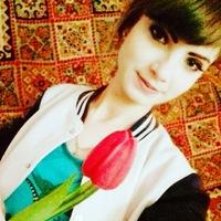 Tatianka Vip